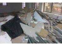 台南拆除店面裝潢[利達]廢棄物清運處理環保企業社06-2005399_圖片(2)
