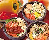 高雄市芳城市庭園餐廳(E538)│複合式美食餐廳|義大利麵餐廳_圖片(2)