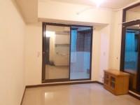 電梯大廈-套房出租_圖片(3)