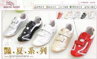 Giorno Solare高級女鞋,休閒女鞋,全皮女鞋,真皮女鞋,流行女鞋_圖片(1)