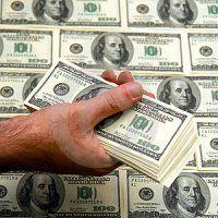 最新最夯穩定賺錢分紅計畫成長最快速最佳致富管道_圖片(1)