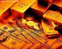 最新最夯世界獲利穩定賺錢分紅計畫成長最快速 _圖片(1)