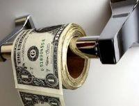 7destinations美商最賺錢網路行銷簡單讓您輕鬆致富!_圖片(1)