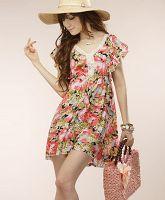 NONO日韓女裝專業為拍拍、淘寶、易趣等零售店鋪和批發網站供貨_圖片(1)