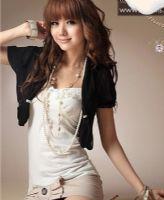 NONO日韓女裝專業為拍拍、淘寶、易趣等零售店鋪和批發網站供貨_圖片(3)