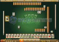 專業遊戲設計開發-麻將,鬥地主,德州撲克_圖片(1)