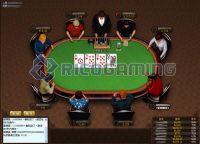 專業遊戲設計開發-麻將,鬥地主,德州撲克_圖片(3)