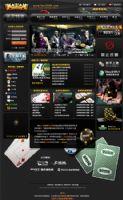 專業遊戲設計開發-麻將,鬥地主,德州撲克_圖片(4)