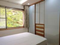 樹海綠景精品3房+車位_圖片(2)