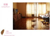 (台北便宜住宿) 台北小蕃薯女性背包之家(位於士林觀光夜市)_圖片(4)