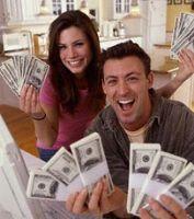 讓你創造月入2000~5000美金的持續收入_圖片(1)