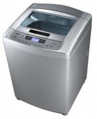 #台北市全區#冰箱修理冷氣維修#電視洗衣機維修#0960-678-991_圖片(4)