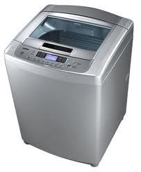 #高雄市#修理冰箱冷氣維修#電視洗衣機維修#0960-678-991 - 20210423110930-819734488.jpg(圖)