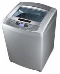 #台南市#修理冰箱冷氣維修#電視洗衣機維修#0960-678-991_圖片(4)