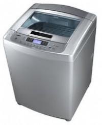 #彰化縣市#冰箱修理冷氣維修#電視洗衣機維修#0960-678-991_圖片(4)
