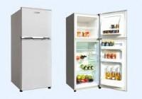 #左營區#修理冰箱冷氣維修#電視洗衣機維修#0960678991_圖片(1)