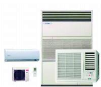 #新屋區#修理冰箱冷氣維修#電視洗衣機維修#0960-678-991_圖片(2)