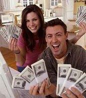 ★宅男宅女的福音來了♥ 兼職 ♥ 網路賺錢 ♥ 在家工作♥ (網路宣傳,免推銷)★_圖片(1)