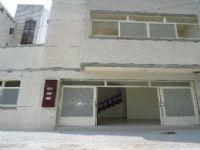 進化路別墅~全新裝潢~有3間套房~門口停車~面寬6米~_圖片(1)