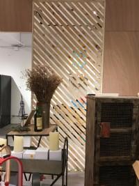 木工室內裝潢-----自工------_圖片(1)