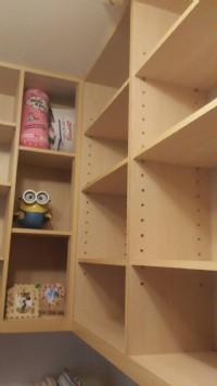 木工室內裝潢-----自工------_圖片(4)
