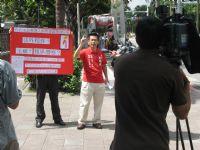 0822(你爸餓餓) 「阻礙台北發展罪人」 票選活動_圖片(1)