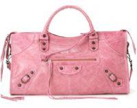 時尚女人心購物城本賣場是全新品 實品拍攝 1:1的品 質 _圖片(1)