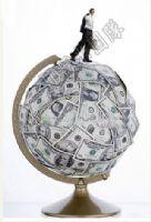★不論您是想兼職或全職創業,真的快速賺到錢,絕對不能錯過此機會!_圖片(1)