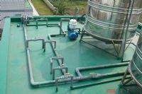 水電工程,消防工程公司,_圖片(1)