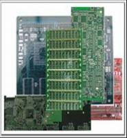 晴華科技-專業PCB製造_圖片(1)