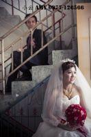 台中新娘秘書-小云,請提早預約哦~_圖片(3)