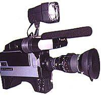 數位錄影公司.專業錄影.EFP多機錄影_圖片(1)