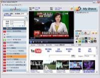 MANB(myautonet-bravo)「極速版自動進人系統」,全球市場公佈前的絕佳卡位機會(8/20全球引爆)_圖片(2)
