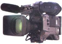 168超級汽球網,錄影, 剪輯_圖片(1)