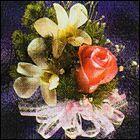 168超級汽球網.玫瑰+白蘭胸花_圖片(1)