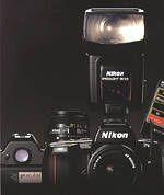數位錄影公司.平面攝影_圖片(1)