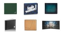 男生精品皮夾推薦Top15!!LV、Dior、Fendi...父親節禮物首選,「平價款」萬元有找無痛入手!_圖片(1)