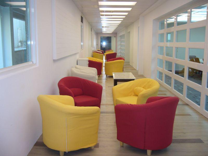室内设计施工中心 室内设计 店面规画装修 房屋修缮装潢 橱柜