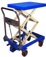 力大鐵工廠-油壓車,油壓板車,油壓托板車,油壓拖板車_圖片(3)