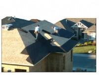 台中 屋頂 外牆防水 鐵皮屋 烤漆板 專業施工 0982773035_圖片(1)