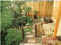 台中 屋頂 外牆防水 鐵皮屋 烤漆板 專業施工 0982773035_圖片(2)