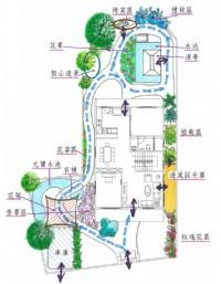 台中 屋頂 外牆防水 鐵皮屋 烤漆板 專業施工 0982773035_圖片(3)