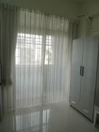 變頻冷暖冷氣/乾濕分離,陽台洗衣機_圖片(2)