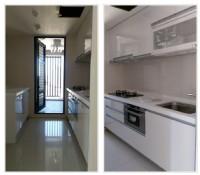優質宅-全新家電●變頻冷暖●家具電●車位_圖片(2)