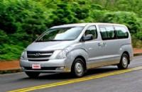 台中中巴出租20人23人.25人座包車旅遊.比您租車還便宜_圖片(1)