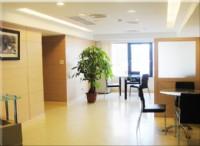 舒適便利設備齊全個人工作室出租、可工商登記、免費會議室_圖片(1)