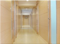 舒適便利設備齊全個人工作室出租、可工商登記、免費會議室_圖片(2)
