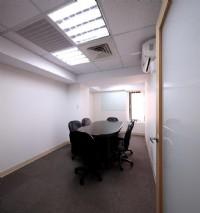 舒適便利設備齊全個人工作室出租、可工商登記、免費會議室_圖片(3)