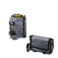 尋寶新天地*T3上管腳踏車馬鞍收納包置物袋置物包*越野腳踏車自行車鐵馬專用配件零件.方便攜帶隨身物品_圖片(1)