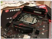 木柵◆ 木柵路◆ 木新路 硬體檢修 系統還原 軟體疑難排除_圖片(2)